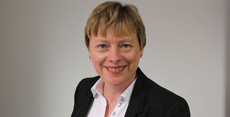 reply to: Angela Eagle MP – shadow leader